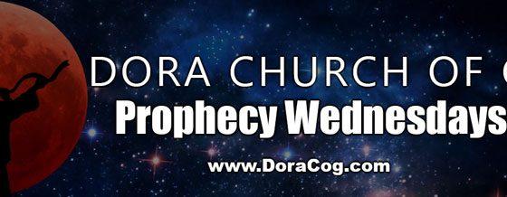 Prophecy_logo_800